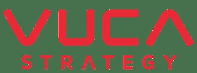 VUCA Strategy